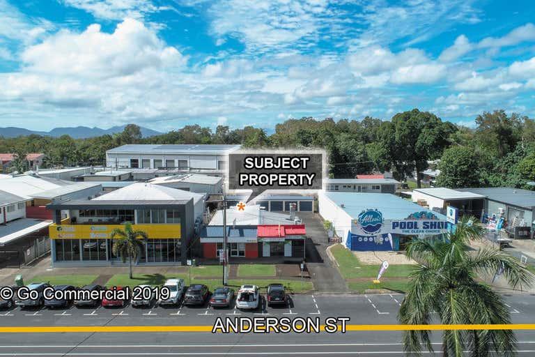 65 Anderson Street Manunda QLD 4870 - Image 1