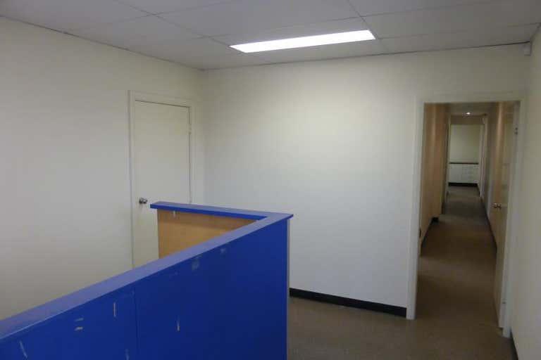 1/18 Mountbatten Drive Dubbo NSW 2830 - Image 4