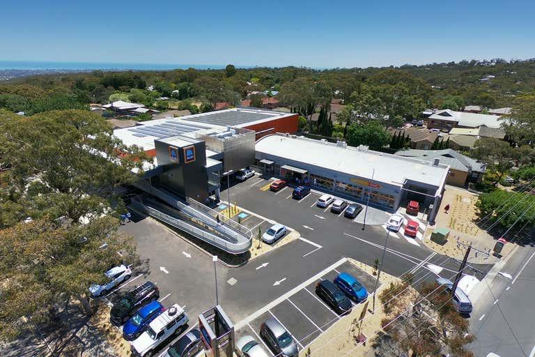 2/198-200 Main Road Blackwood SA 5051 - Image 3