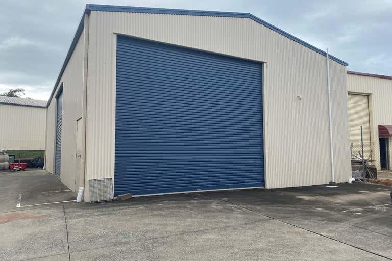 2/ 14- 18 Driftwood Circuit Urangan QLD 4655 - Image 2