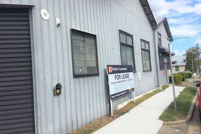 3/17 Chrome Street Salisbury QLD 4107 - Image 4