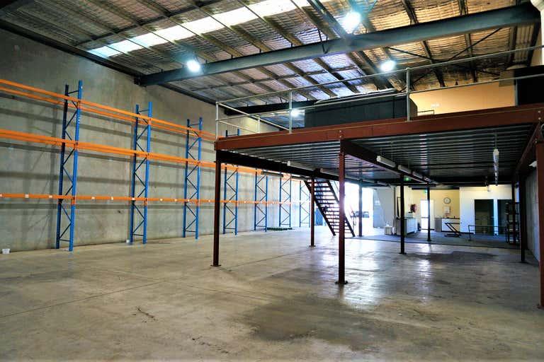 2/244-254 Horsley Road Milperra NSW 2214 - Image 4