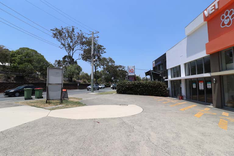 2a/87 West Burleigh Road Burleigh Heads QLD 4220 - Image 2