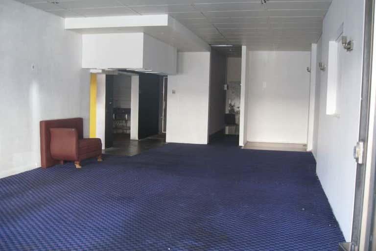 701 Darling Street Rozelle NSW 2039 - Image 3
