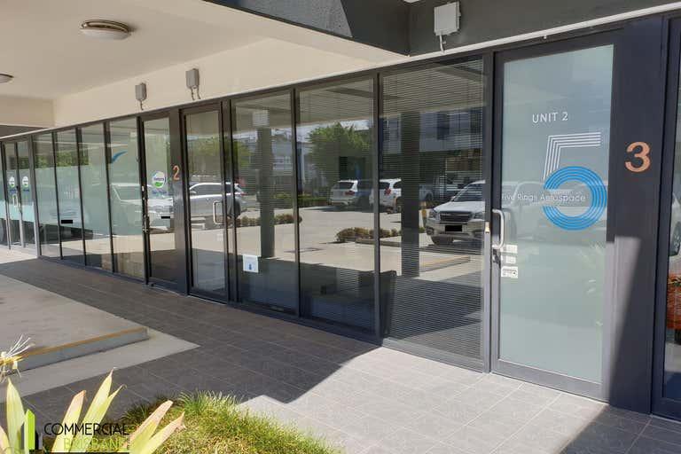 2/12 Navigator Place Hendra QLD 4011 - Image 2