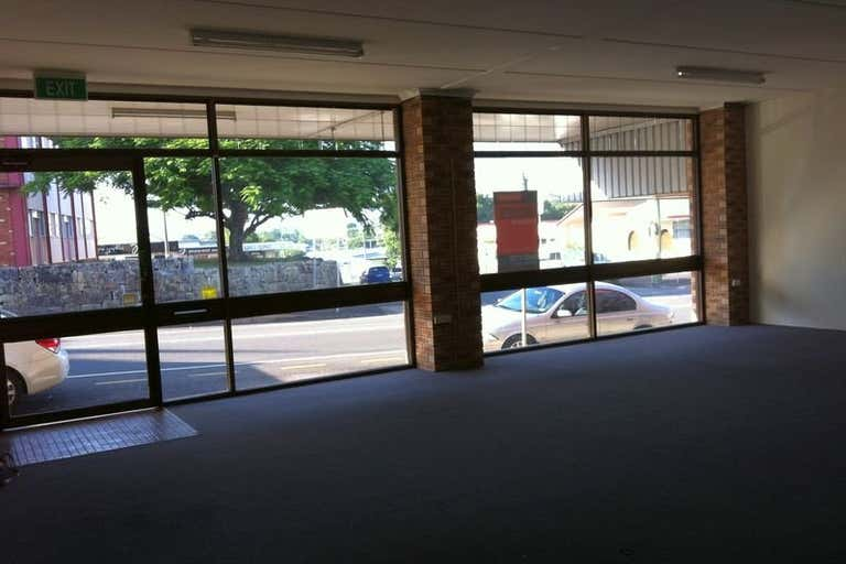 4/17-19 Channon Street Gympie QLD 4570 - Image 3