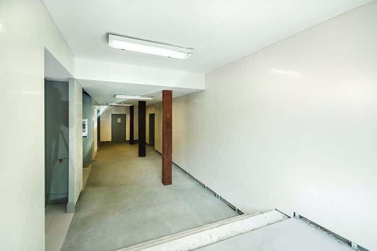 Suite 16, 617 Elizabeth Street Redfern NSW 2016 - Image 3