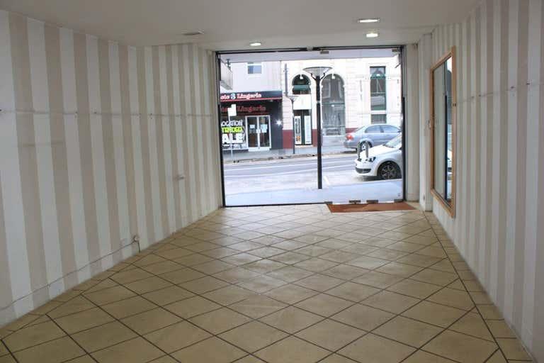 323b Darling Street Balmain NSW 2041 - Image 3