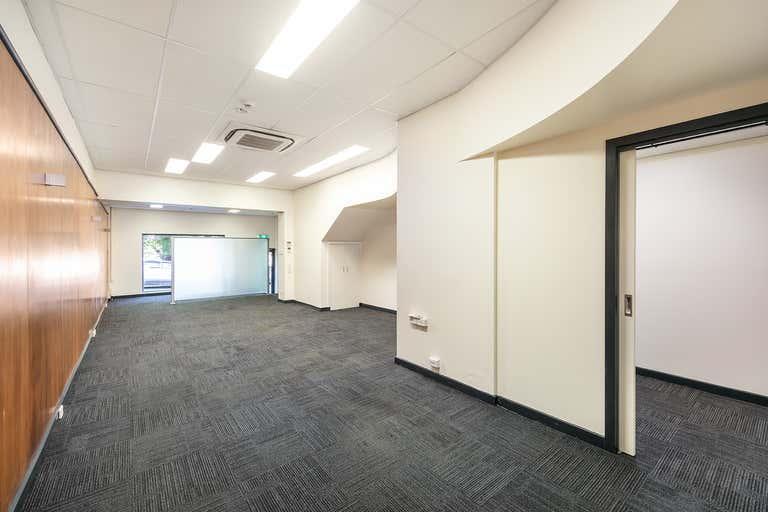 80 Jolimont Street East Melbourne VIC 3002 - Image 3