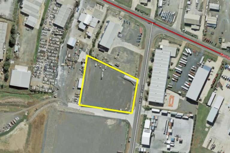 1-3 Rielly Street Torrington QLD 4350 - Image 4