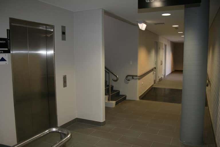 Suite  3, 122-124 Kite Street Orange NSW 2800 - Image 4