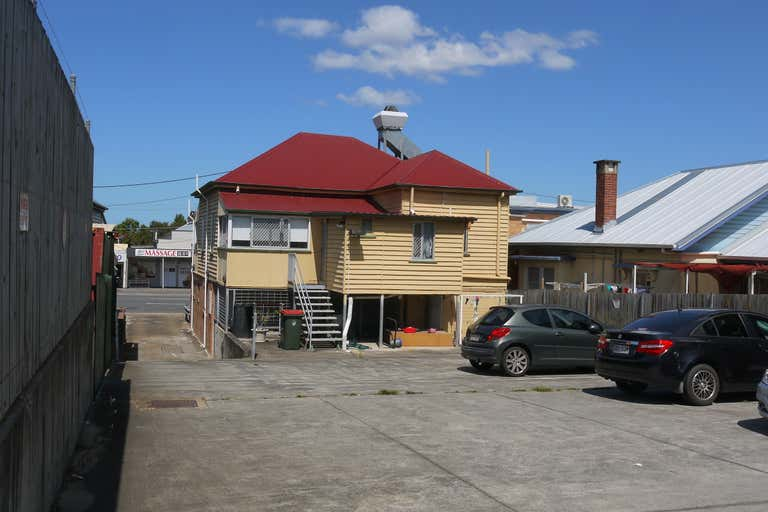 1/451 Ipswich Road Annerley QLD 4103 - Image 3