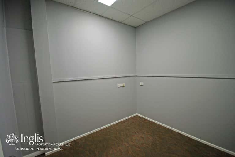 Suite 4B/20 Somerset Avenue Narellan NSW 2567 - Image 4