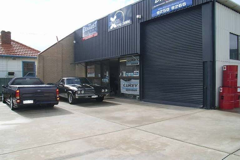 12 Lefroy Ave Midland WA 6056 - Image 2