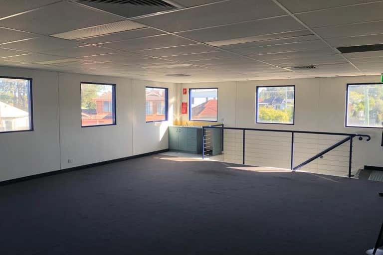 60 Larra Street Yennora NSW 2161 - Image 3