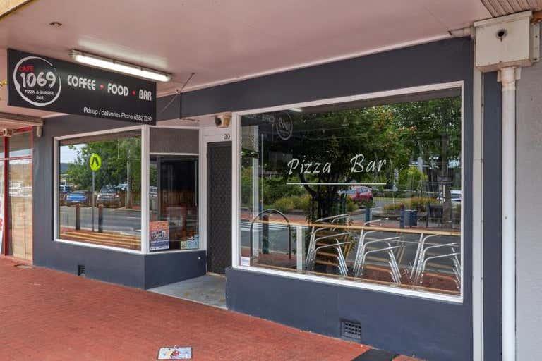 30 Macquarie Street George Town TAS 7253 - Image 4