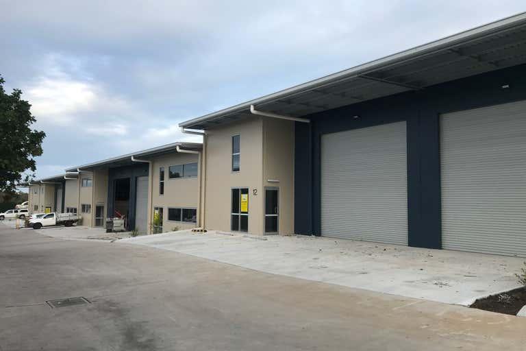 10/29-39 Business Drive Narangba QLD 4504 - Image 4