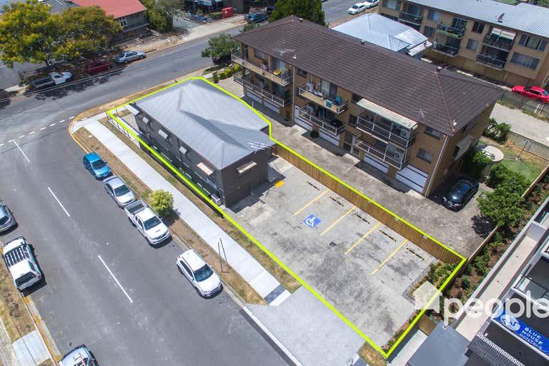 71 Cleveland Street Stones Corner QLD 4120 - Image 2