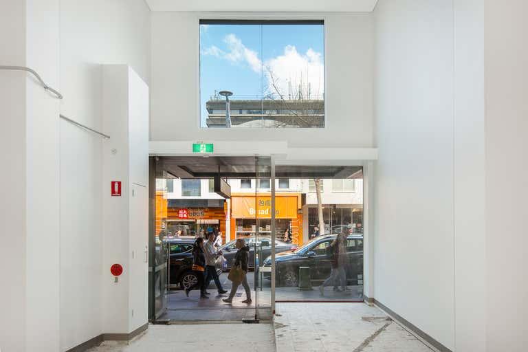 391 Victoria Avenue Chatswood NSW 2067 - Image 3