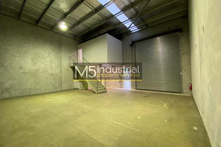 E11/5-7 Hepher Road Campbelltown NSW 2560 - Image 2