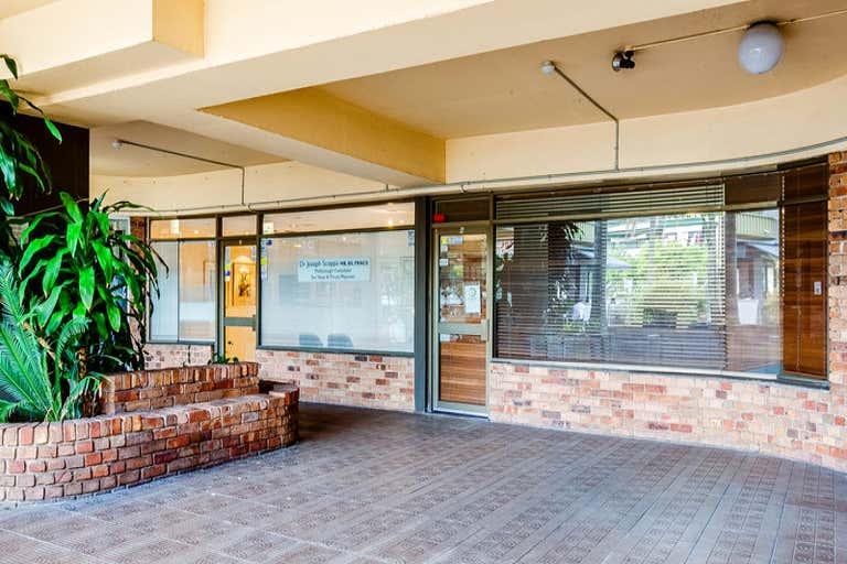 4&5/39 Norton Street Leichhardt NSW 2040 - Image 2