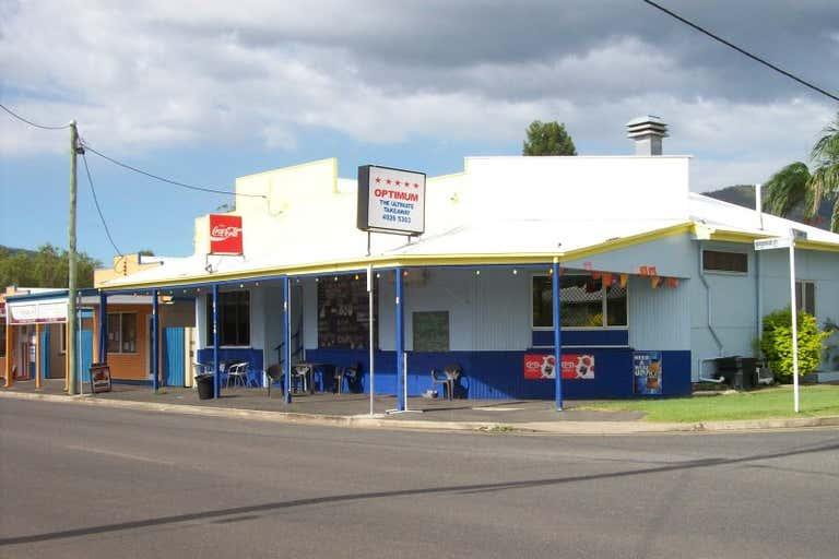 368 BERSERKER STREET Frenchville QLD 4701 - Image 2