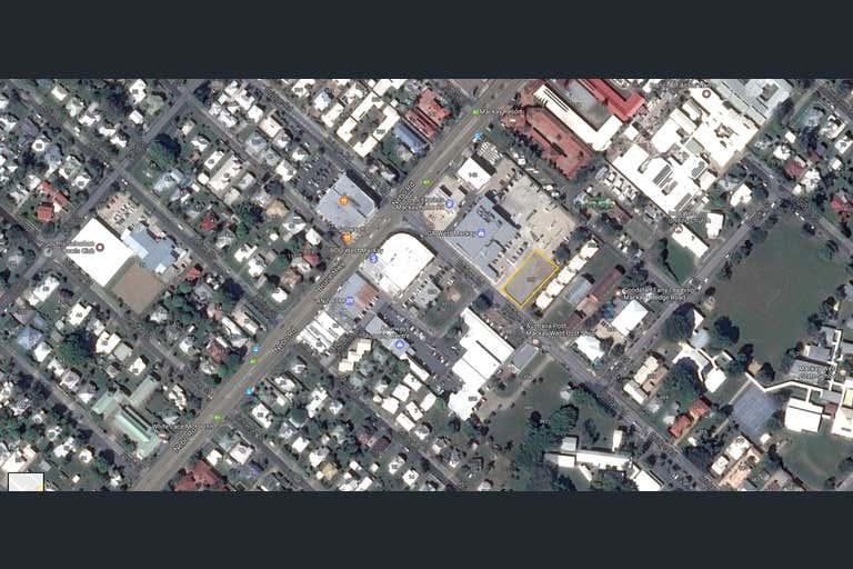 329 Bridge Road West Mackay QLD 4740 - Image 2