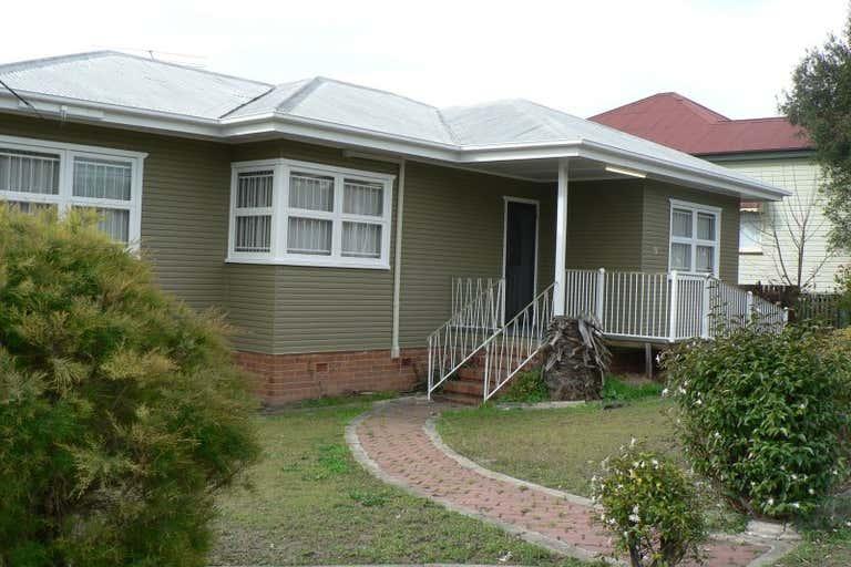 52 Brisbane Street Ipswich QLD 4305 - Image 1