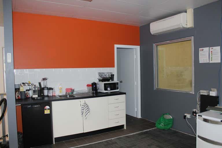 1/49-51 Stanley Street Peakhurst NSW 2210 - Image 3