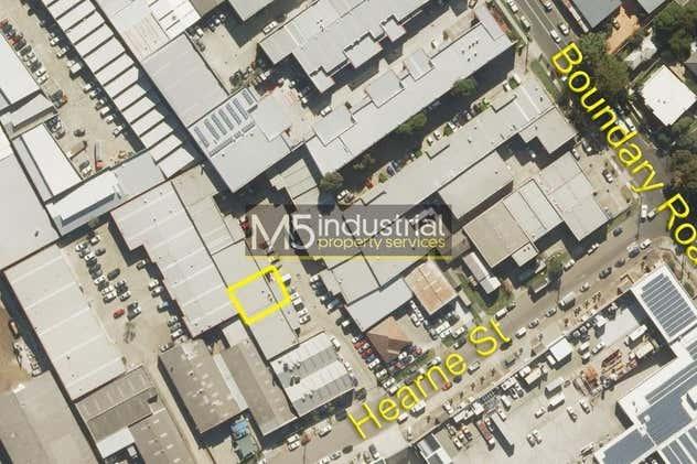 2/10-12 Hearne Street Mortdale NSW 2223 - Image 3