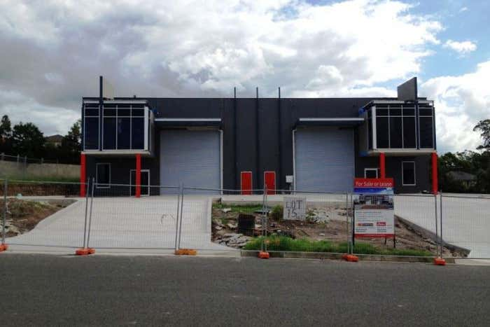 27  (Lot 15) Mount Erin Road Campbelltown NSW 2560 - Image 1
