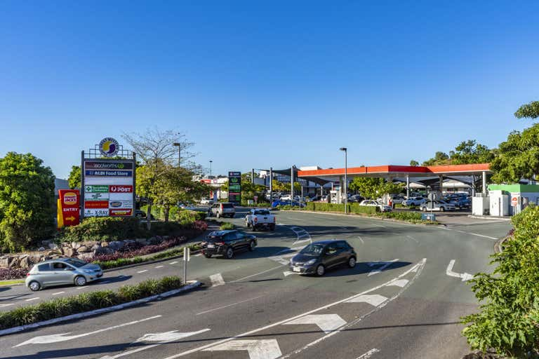 Great Western Super Centre, 577 Settlement Road Keperra QLD 4054 - Image 2
