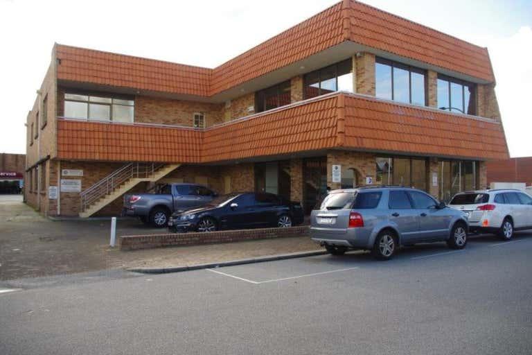 4/75 Queen Victoria Street Fremantle WA 6160 - Image 1