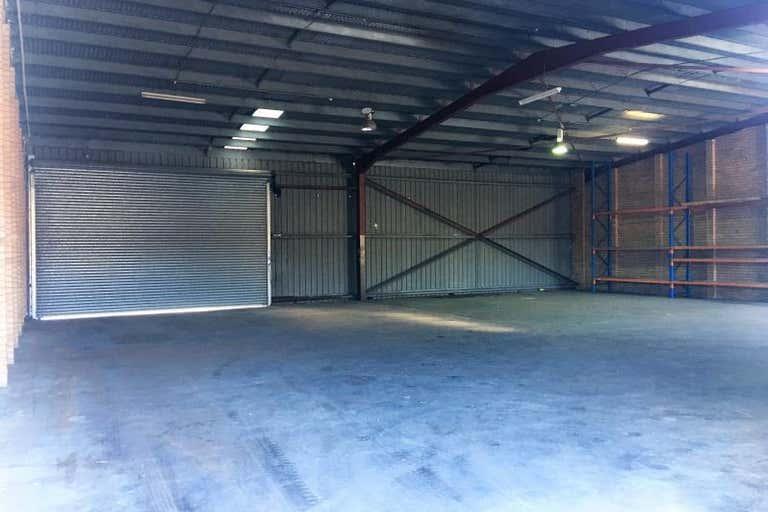 Unit 2, 1 Pavitt Crescent Wyong NSW 2259 - Image 4