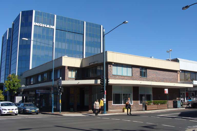 195 Northumberland Street Liverpool NSW 2170 - Image 1