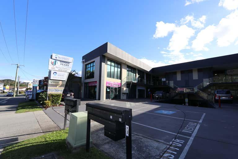 93 West Burleigh Road Burleigh Heads QLD 4220 - Image 1