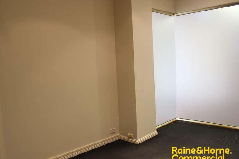 Suite 18 46-52 Baylis Street Wagga Wagga NSW 2650 - Image 2