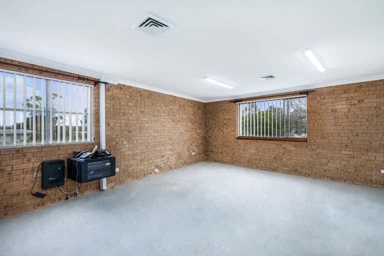 Level 1, 164 Oak Road Kirrawee NSW 2232 - Image 3