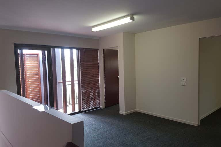 First Floor, 325 Sheridan Street Cairns North QLD 4870 - Image 2