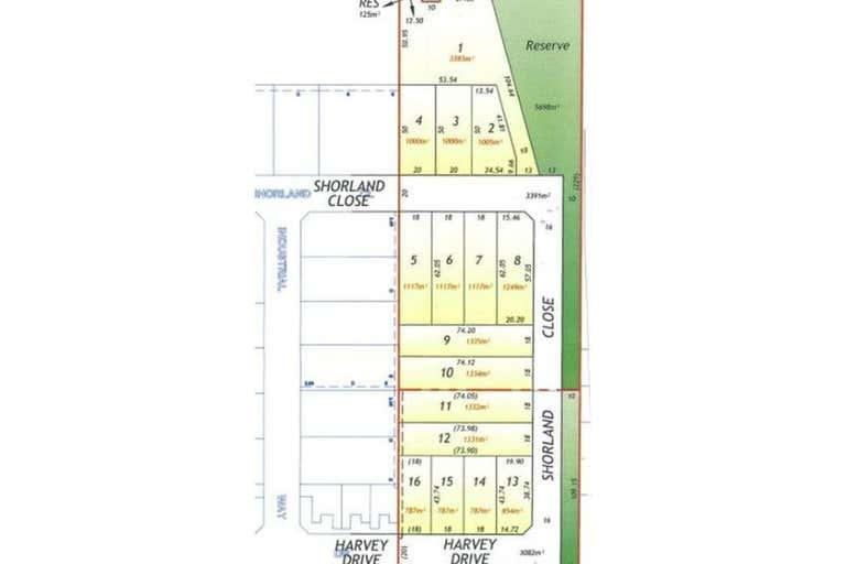 1 Shoreland Close Drive Cowes VIC 3922 - Image 1