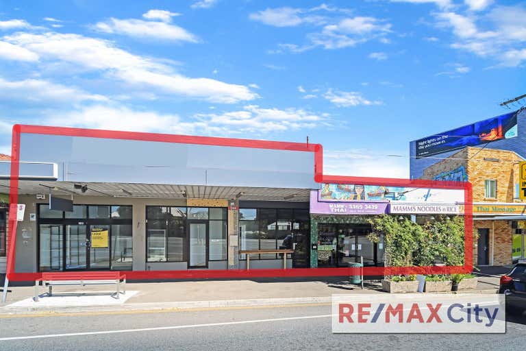 160 Musgrave Road Red Hill QLD 4059 - Image 2