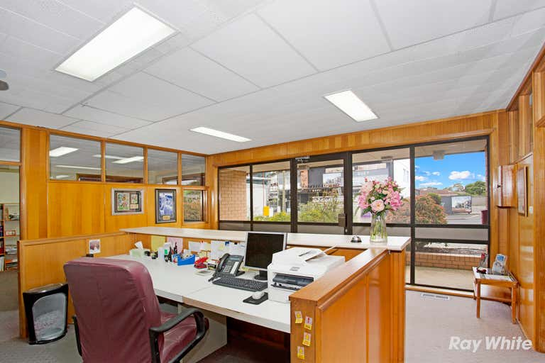 730B Centre Road Bentleigh East VIC 3165 - Image 3