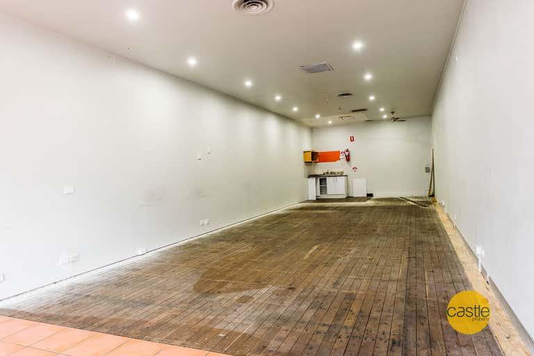 1A Vincent Street Cessnock NSW 2325 - Image 4