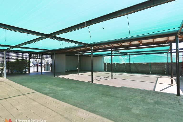 2 Temerloh Avenue Wagga Wagga NSW 2650 - Image 4