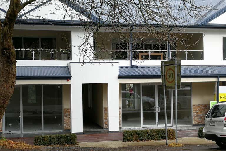Shop 3 / 540 Mt Dandenong Tourist Road Olinda VIC 3788 - Image 1