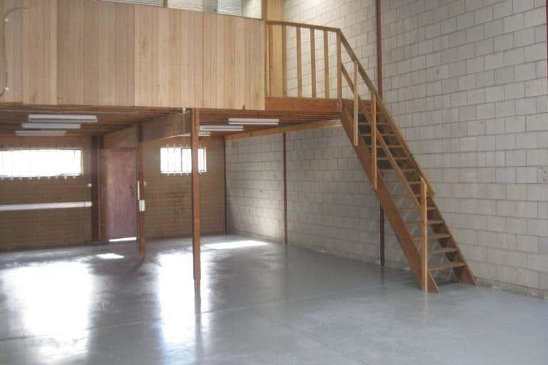 Unit 2, 36 Crittenden Road Findon SA 5023 - Image 3