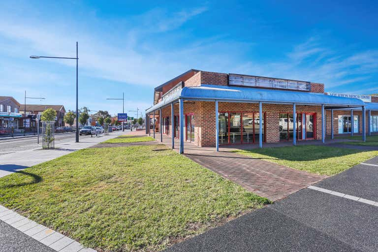 171 Tongarra Road Albion Park NSW 2527 - Image 3