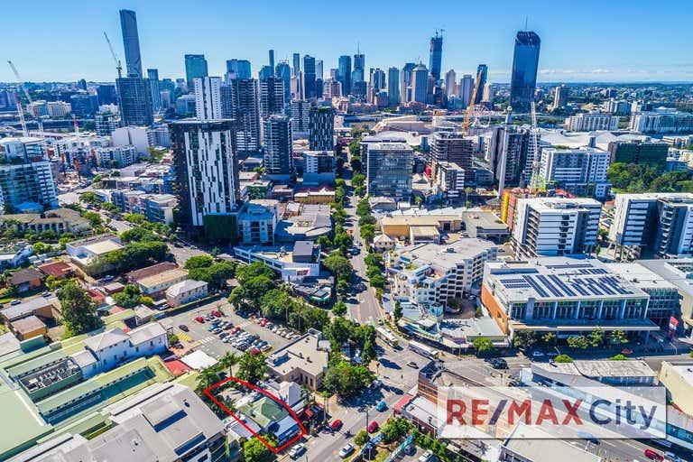 56 MOLLISON Street South Brisbane QLD 4101 - Image 3