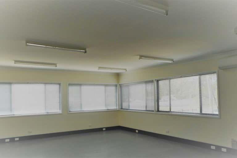 7 Bellona Avenue Regents Park NSW 2143 - Image 3