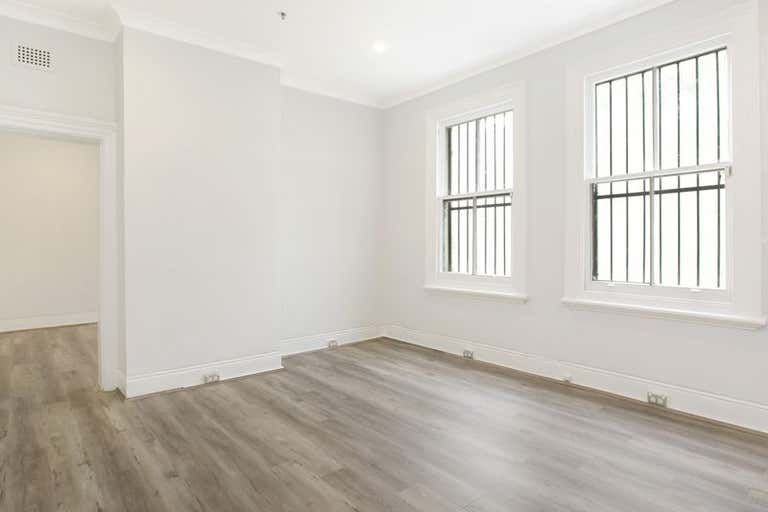 Suite 206, 20-26 Bayswater Road Potts Point NSW 2011 - Image 4